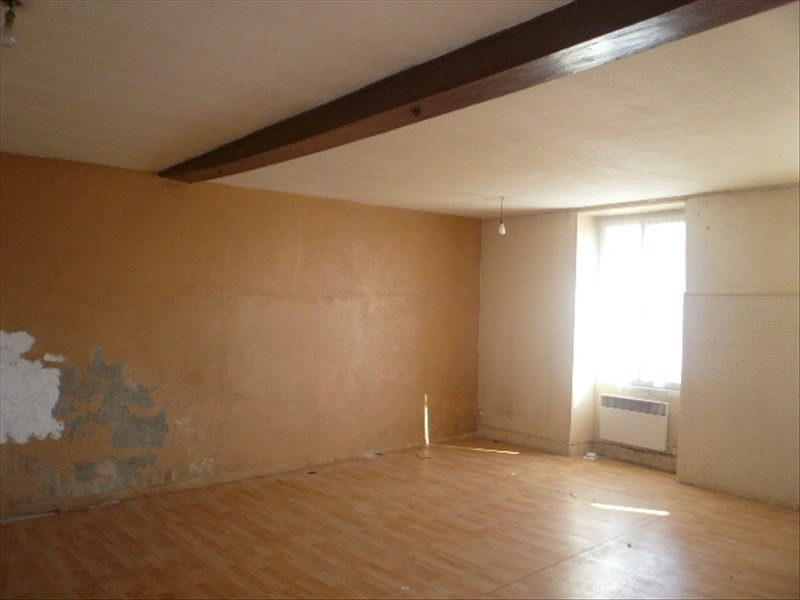 Vente maison / villa Sancerre 35 000€ - Photo 4