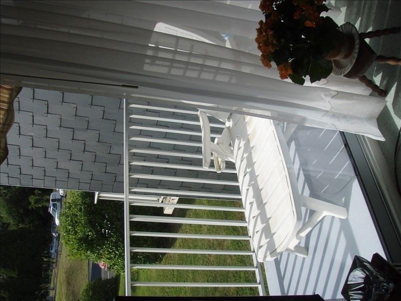Sale apartment Honfleur 196100€ - Picture 6