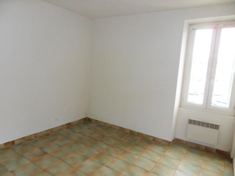 Rental apartment Sorgues 450€ CC - Picture 5