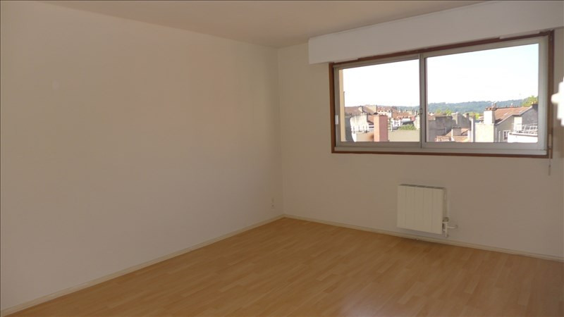 Sale apartment Pau 60 000€ - Picture 2