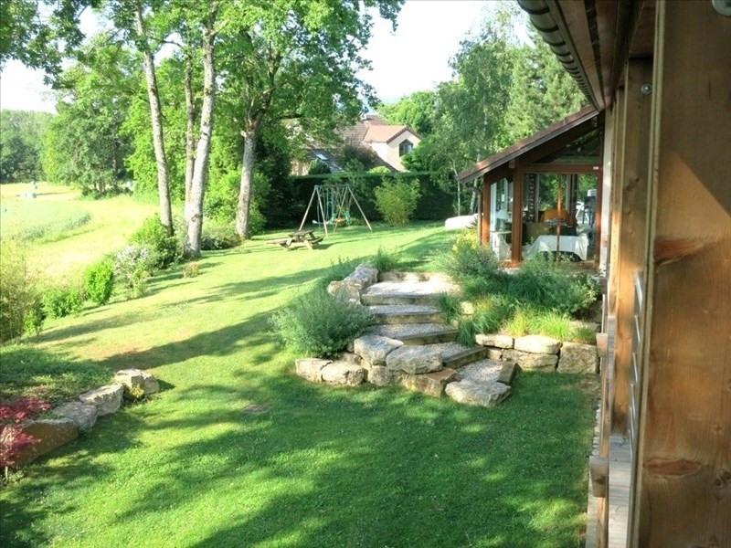 Vente maison / villa Cessy 1790000€ - Photo 9