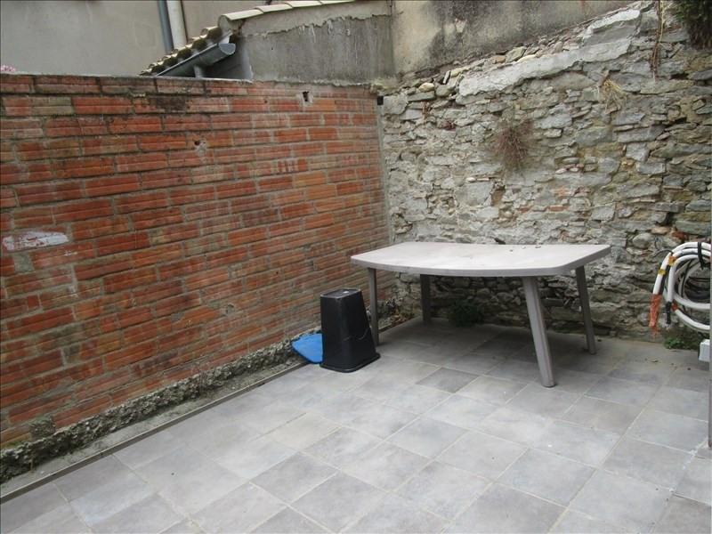 Rental apartment Carcassonne 450€ CC - Picture 5