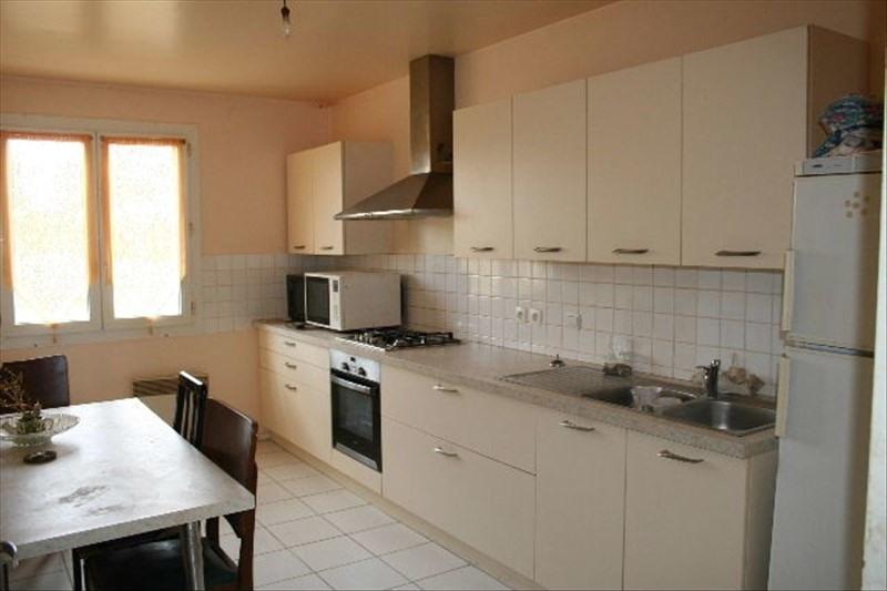 Vente maison / villa La trinite-porhoet 44000€ - Photo 3