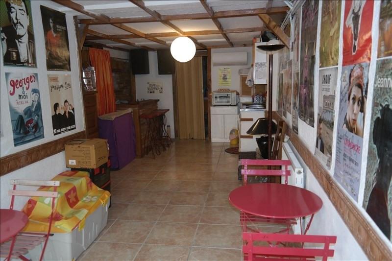 Vente maison / villa Verdun sur garonne 114000€ - Photo 6