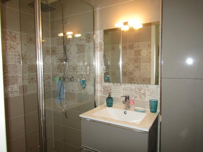 Vente de prestige maison / villa Lacanau ocean 194000€ - Photo 8