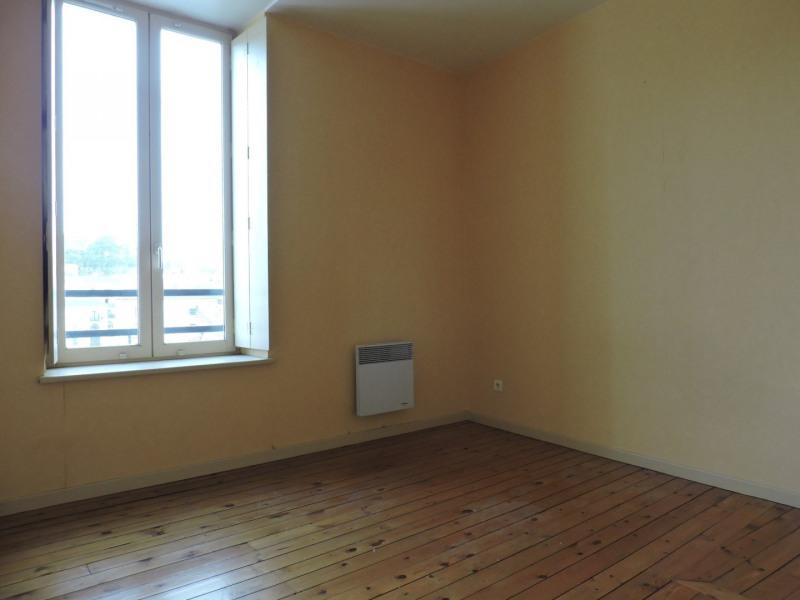 Location appartement Agen 625€ CC - Photo 7