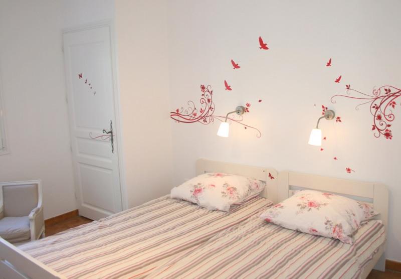 Deluxe sale house / villa Seillans 1099000€ - Picture 25