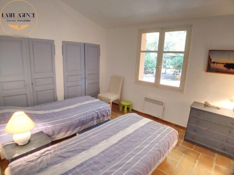 Vente de prestige maison / villa Ste maxime 1820000€ - Photo 11