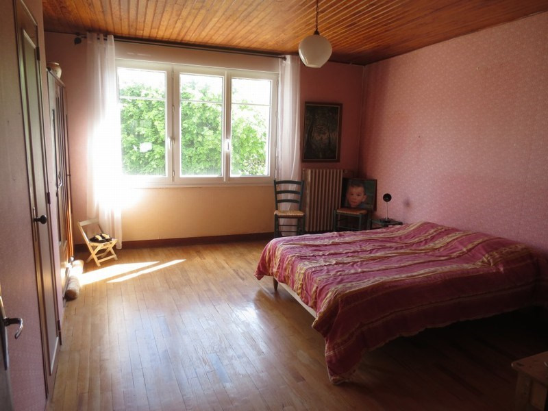 Revenda casa Regneville sur mer 150100€ - Fotografia 6
