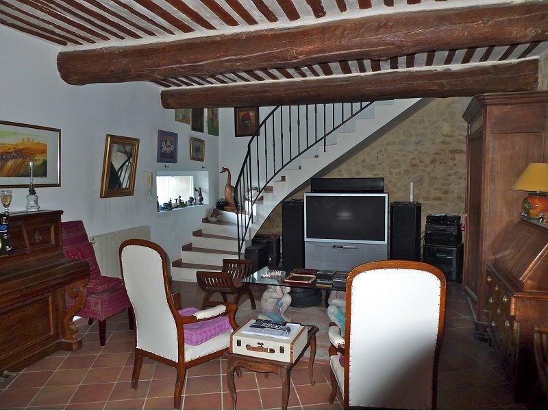 Deluxe sale house / villa Orange 595000€ - Picture 6
