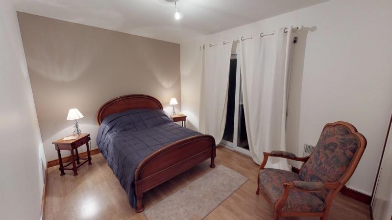 Vente de prestige maison / villa Gujan mestras 632875€ - Photo 7