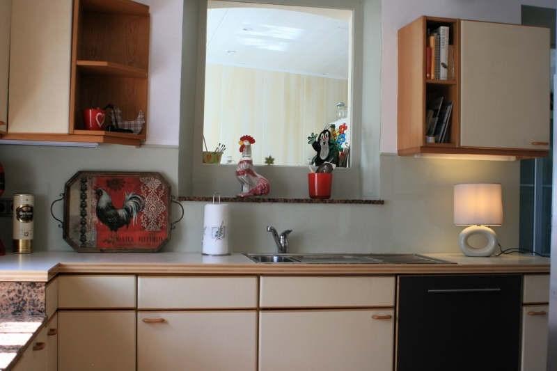 Sale house / villa Arras 395000€ - Picture 7