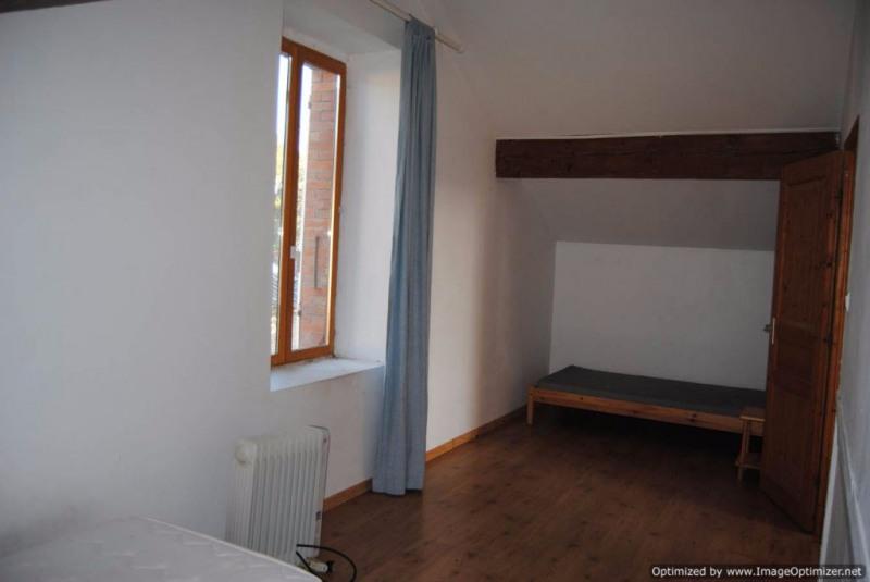 Vente maison / villa Montreal 128000€ - Photo 14