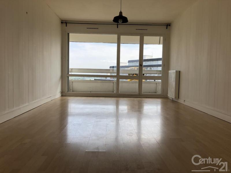 Vente appartement 14 119 900€ - Photo 1