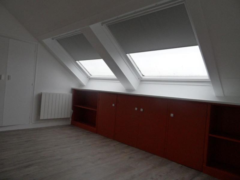 Affitto appartamento Auray 450€ CC - Fotografia 5