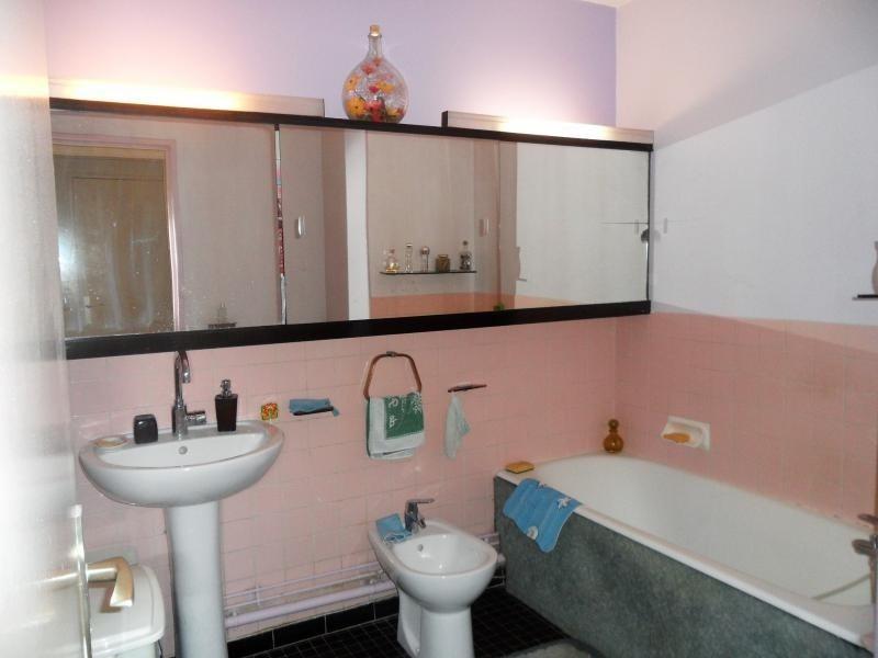 Sale apartment Gennevilliers 220000€ - Picture 8