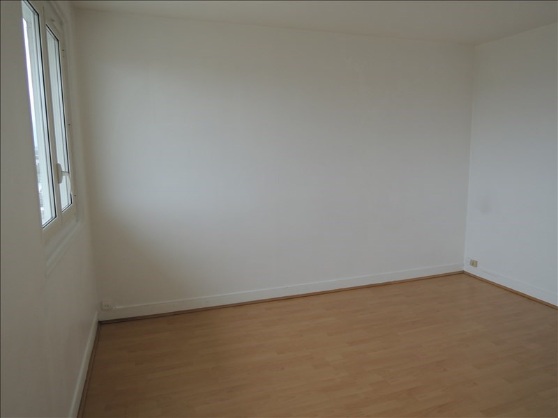 Vente appartement Poissy 149 000€ - Photo 6