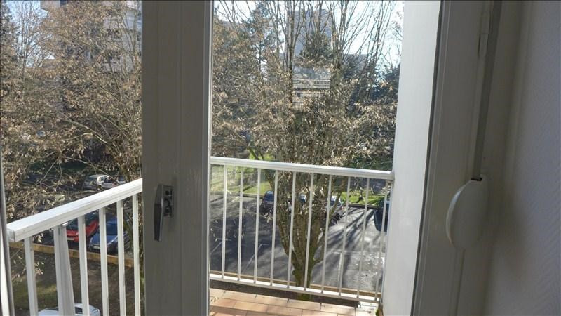 Sale apartment Pau 90 500€ - Picture 3