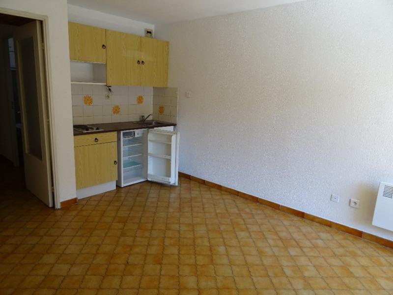 Verkoop  appartement Saint mandrier sur mer 93000€ - Foto 6