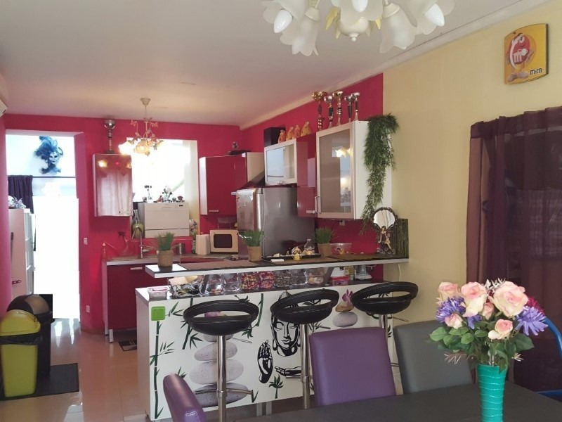 Vente appartement Mouroux 157 000€ - Photo 2