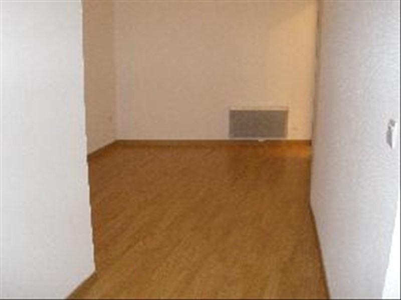 Alquiler  apartamento Salon de provence 474€ CC - Fotografía 2