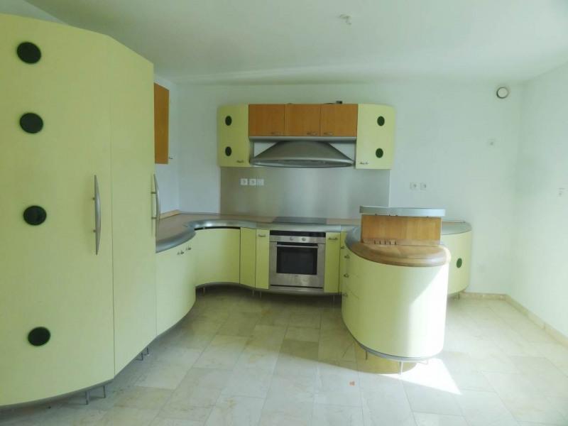 Sale house / villa Bons-en-chablais 499000€ - Picture 3