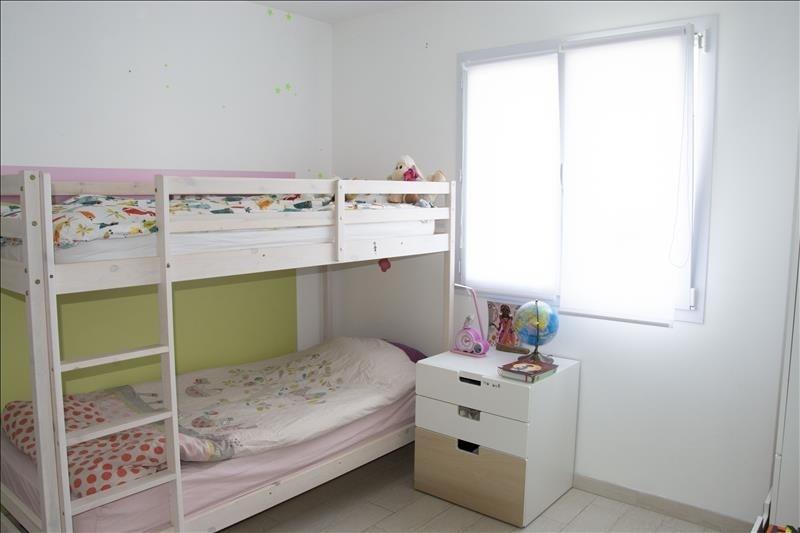 Vente maison / villa Venansault 209500€ - Photo 4