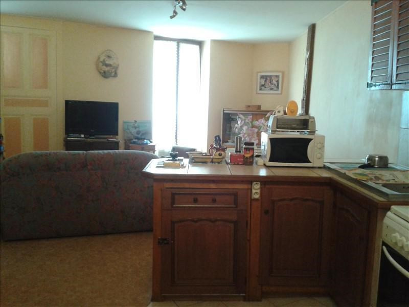 Investment property house / villa Seyssel 160000€ - Picture 3