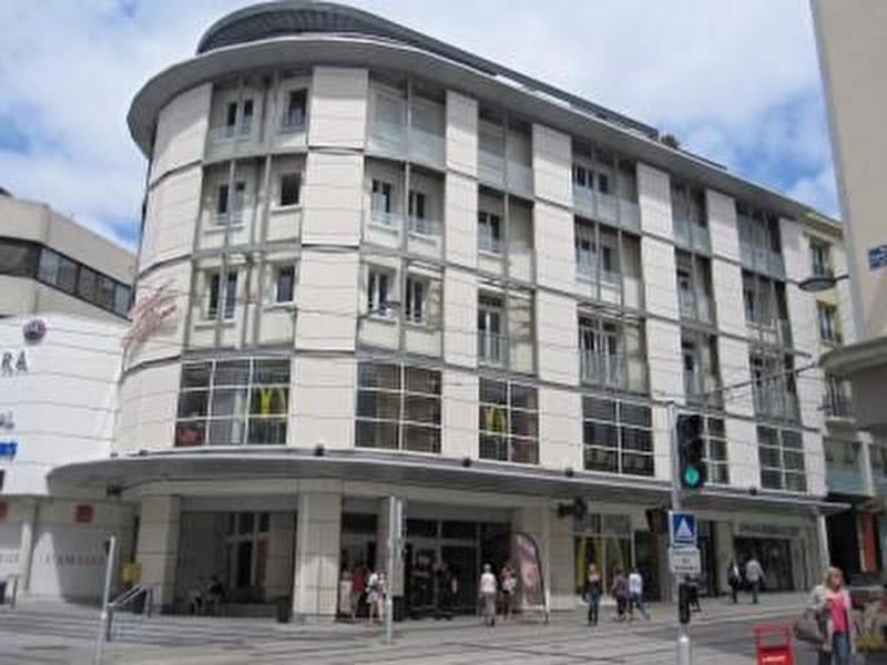 Vaste appartement T5 de 125 m²