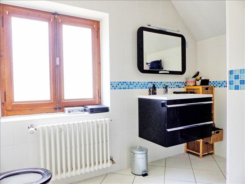 Vente maison / villa Marnaz 378000€ - Photo 8