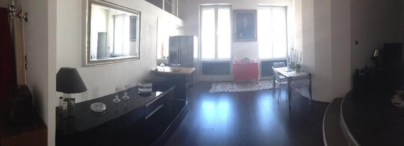Location appartement Lyon 6ème 791€ CC - Photo 3