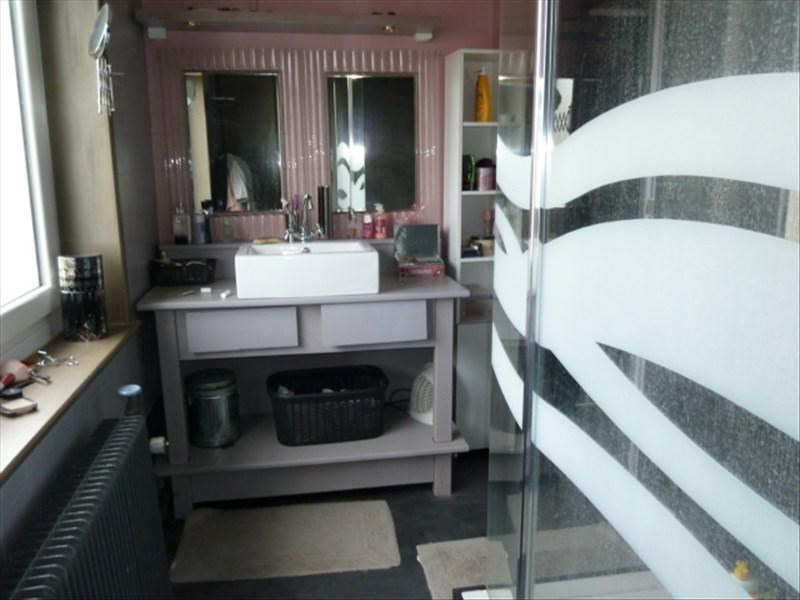 Vente maison / villa Bethune 179500€ - Photo 10