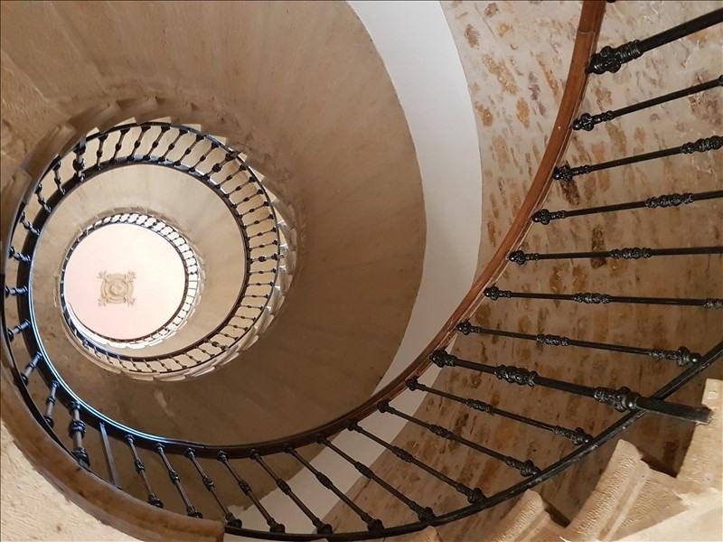 Vente maison / villa Theize 465000€ - Photo 5