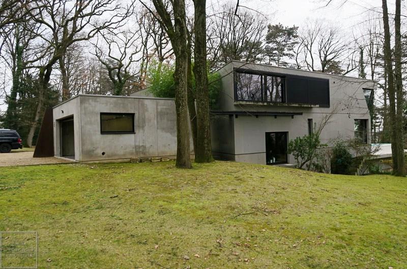 Rental house / villa Rillieux la pape 5830€ CC - Picture 10