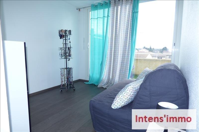 Sale house / villa Romans sur isere 165000€ - Picture 7