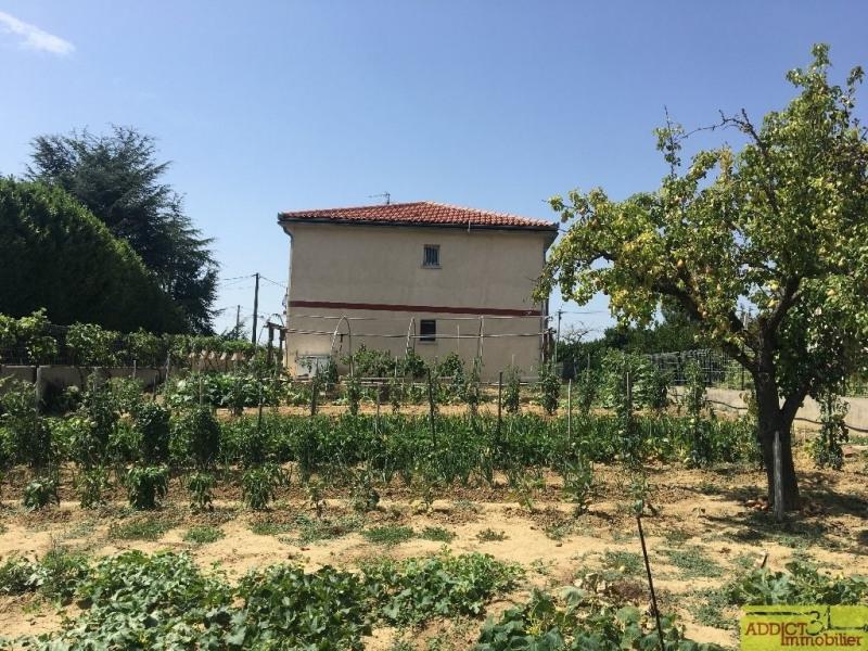 Vente maison / villa Villaries 420000€ - Photo 3