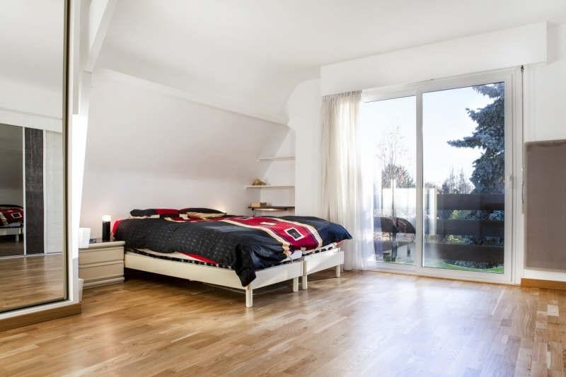 Deluxe sale house / villa St nom la breteche 995000€ - Picture 9