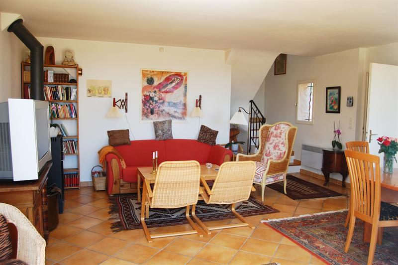 Vente maison / villa Mons 499000€ - Photo 10