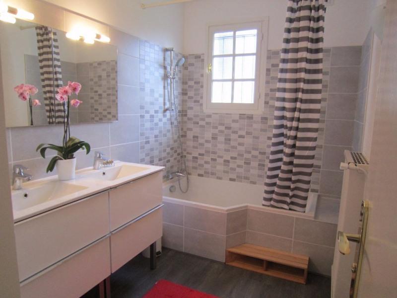 Venta  casa Villiers sur orge 393300€ - Fotografía 5
