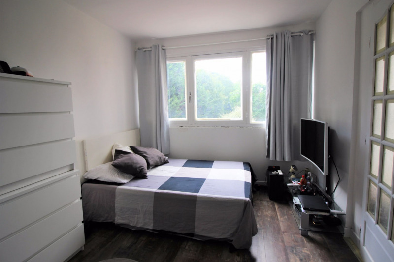 Vente appartement Eaubonne 224 000€ - Photo 4