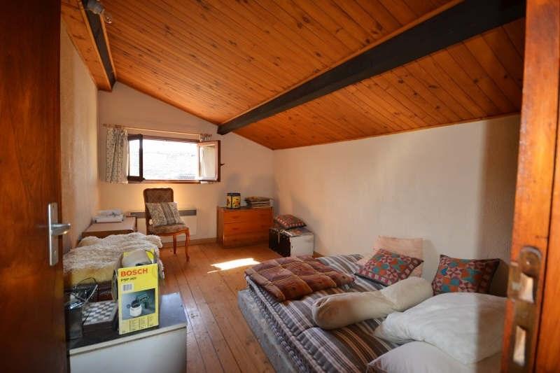 Vente maison / villa Cavaillon 249000€ - Photo 9