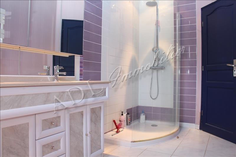 Deluxe sale house / villa Gouvieux 689000€ - Picture 8