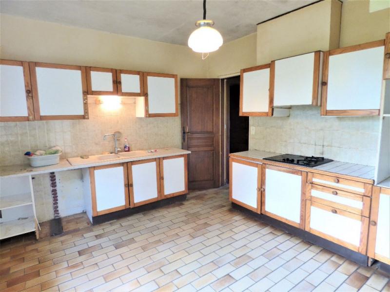 Vente maison / villa St loubes 257000€ - Photo 2