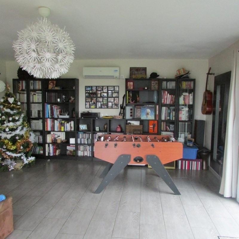 Sale house / villa Pont l eveque 262000€ - Picture 5