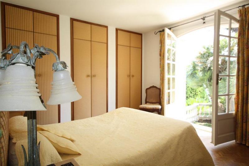 Location vacances maison / villa Juan les pins  - Photo 8