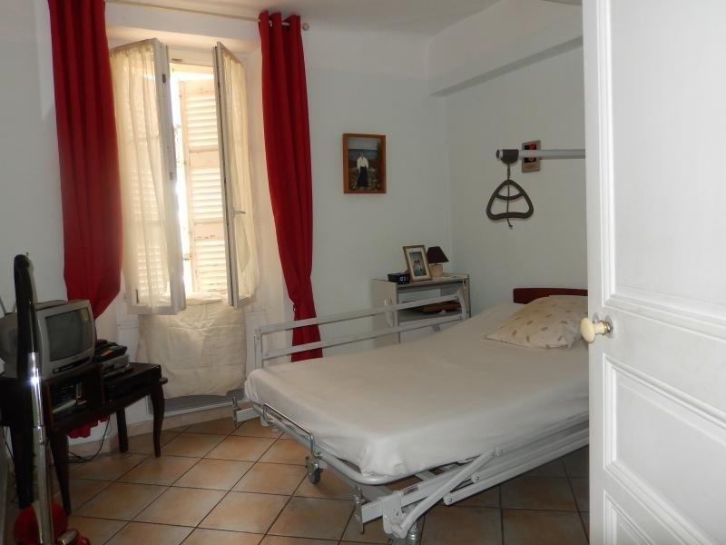 Vente appartement Roquebrune sur argens 187000€ - Photo 6