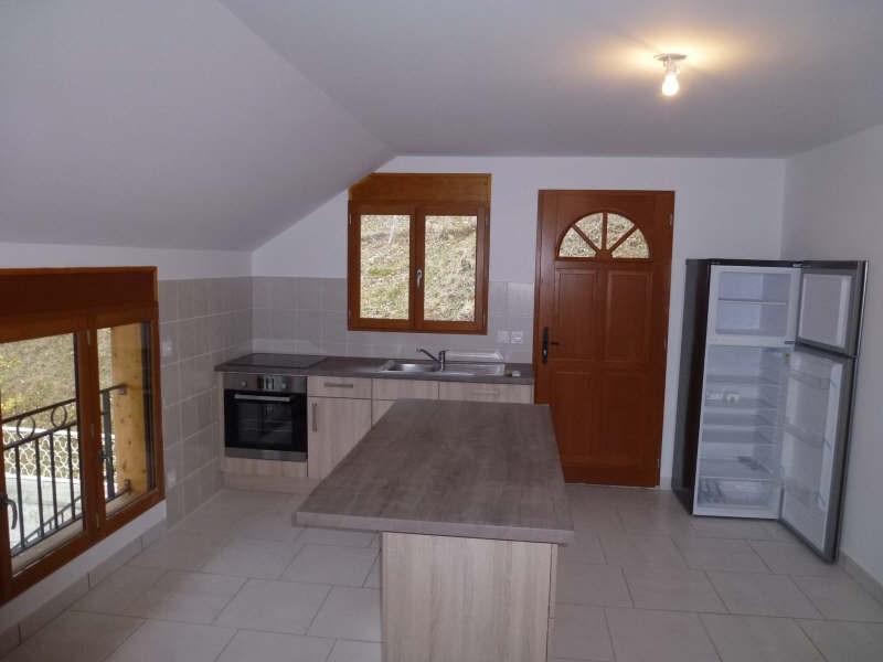 Vendita casa 73190 425000€ - Fotografia 7