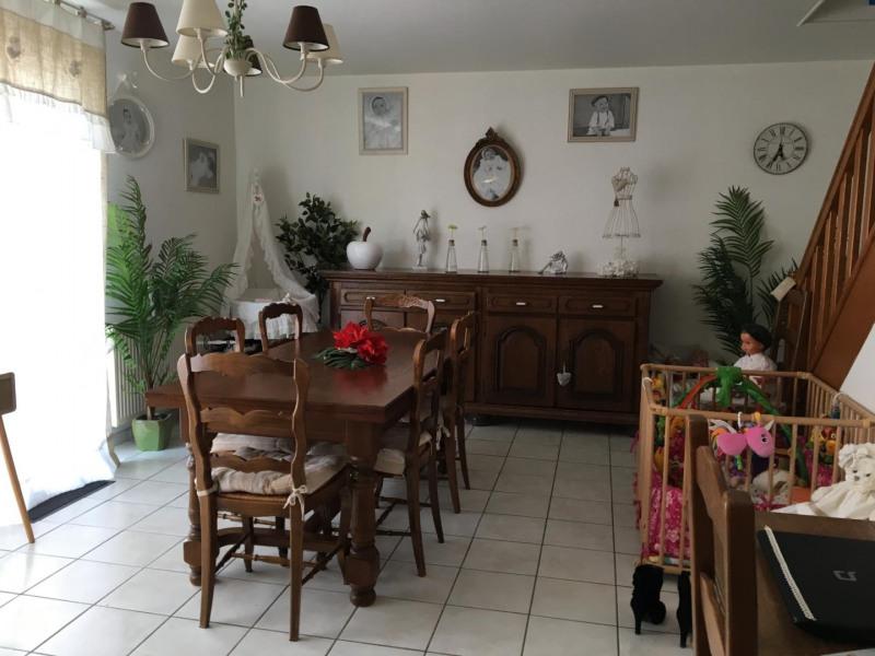 Location maison / villa Châlons-en-champagne 843€ CC - Photo 5