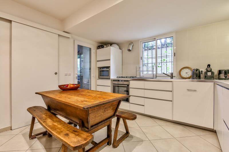 Deluxe sale house / villa La celle st cloud 1050000€ - Picture 5