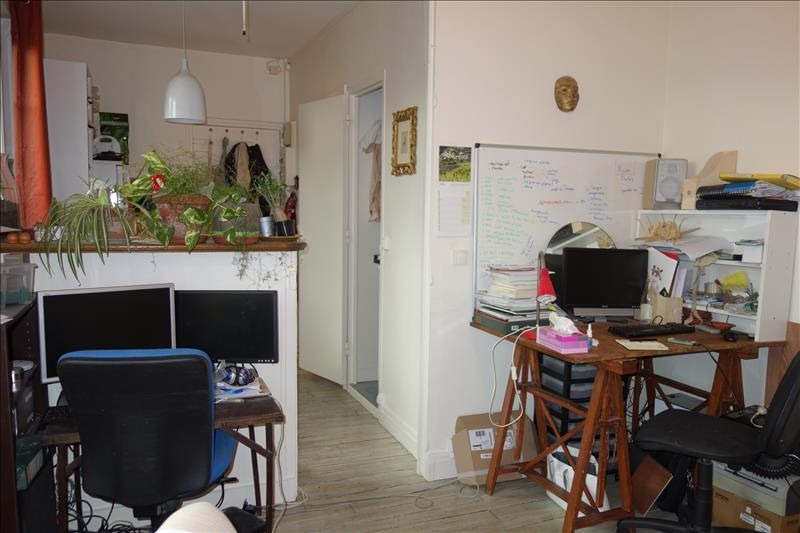 Location appartement Le chesnay 845€ CC - Photo 4